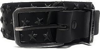 889ac616fa18d Diesel - Ceinture - Femme noir noir 70 cm