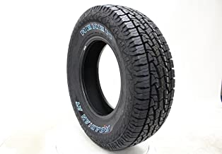 Nexen Roadian AT Pro RA8 All- Season Radial Tire-265/60R18 110T