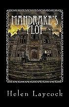 Mandrake's Plot (English Edition)