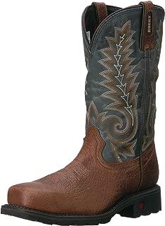 ROCKY Men's Rkw0214 Western Boot