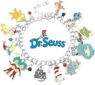 dr. seuss jewelry