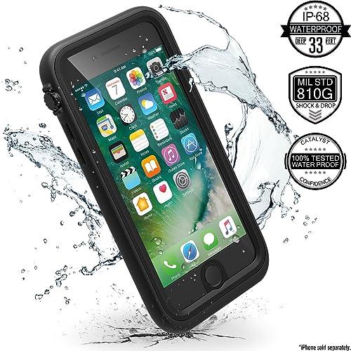 promo code 1c09e a78c3 Best Waterproof iPhone 7 Case: Amazon.com