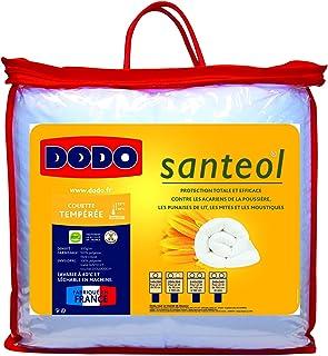 Amazon.fr : couette dodo - Dodo