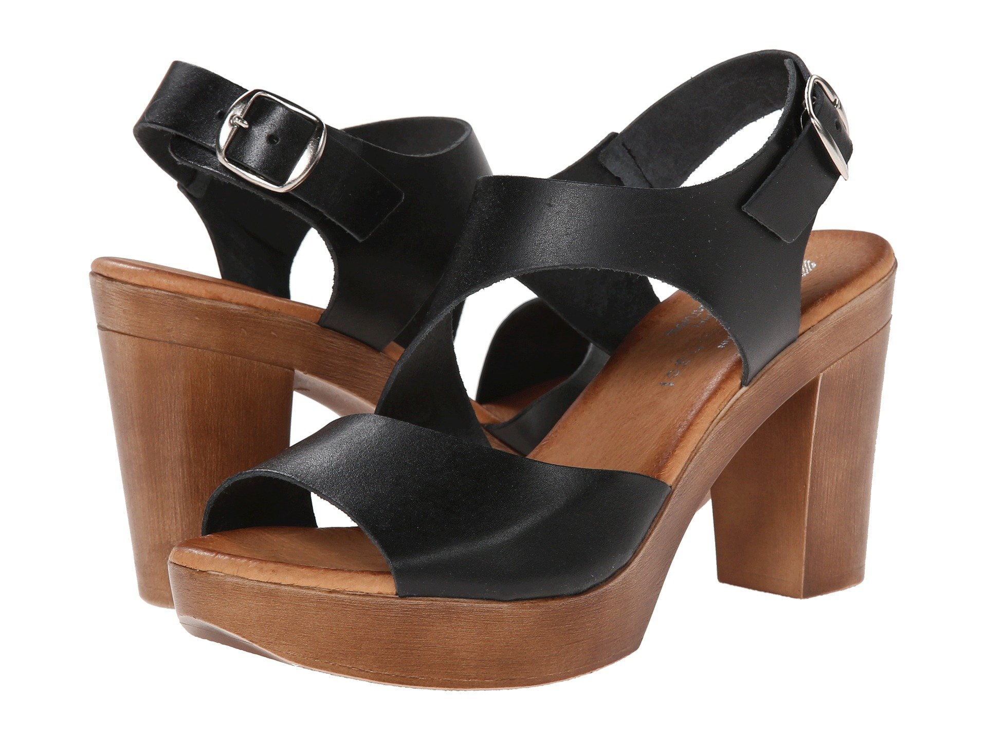e36b6c8eabdd Women s Eric Michael Shoes + FREE SHIPPING