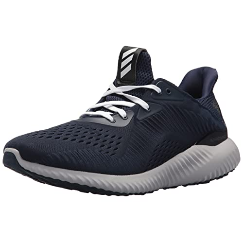 bb9291a15218 adidas Men s Alphabounce Em M Running Shoe