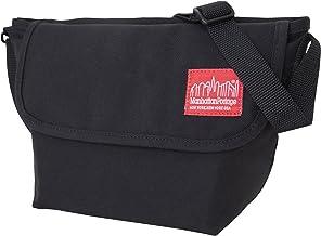 [マンハッタンポーテージ] 正規品【公式】 Casual Messenger Bag(US XXS 日本XS) メッセンジャーバッグ MP1603