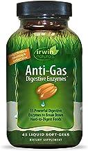 Daily Digestive Enzymes 45 sgels