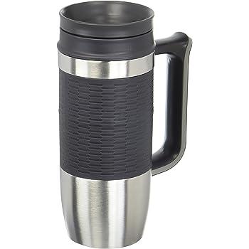 16 oz Copper 08712405 Trudeau Maison Endure Travel Mug