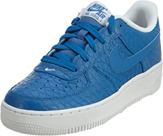 Air Force1 Lv8 (Gs) Big Kids Style: 820438-401 Size: 6