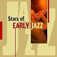 Stars of Early Jazz
