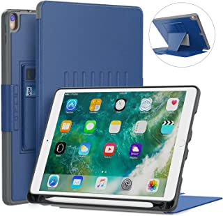 Best car case for ipad Reviews