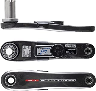 GEN 3 Stages Power L | Campagnolo H11