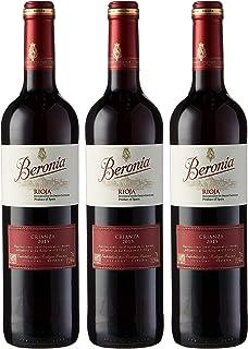 Amazon.es: 2 estrellas y más - Alimentos y vinos de España: Alimentación y bebidas