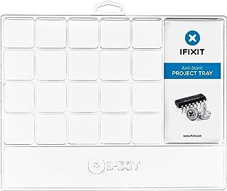 iFixit Anti-Static Project Tray [並行輸入品]