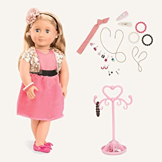 Best our generation doll sets Reviews