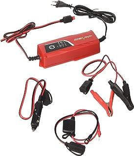 Chargeur batterie intelligent 12V 3.8A Kraftwerk 31312