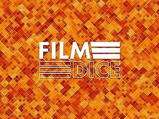 FilmDice