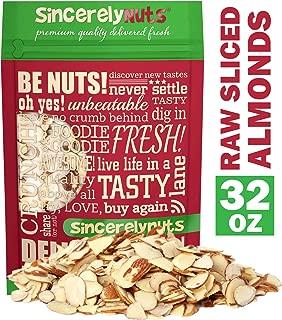 Best almond flakes machine Reviews