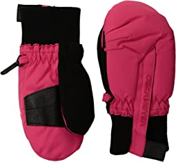 Obermeyer Kids - Thumbs Up Mitten (Toddler/Little Kid)
