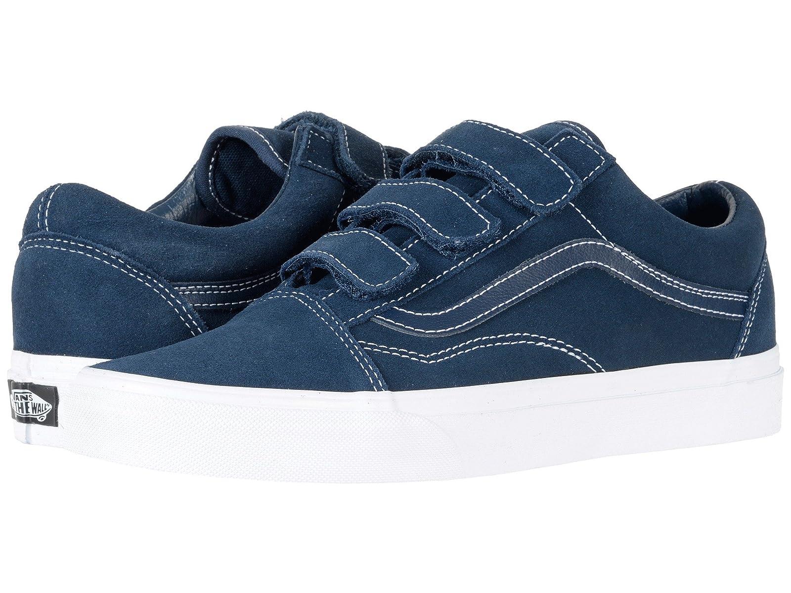 Vans Old Skool VAtmospheric grades have affordable shoes