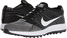 new style 8873f 3256a Flyknit Racer G. Like 54. Nike Golf