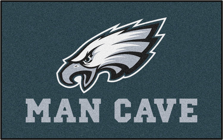 The Best Philadelphia Eagles Decor