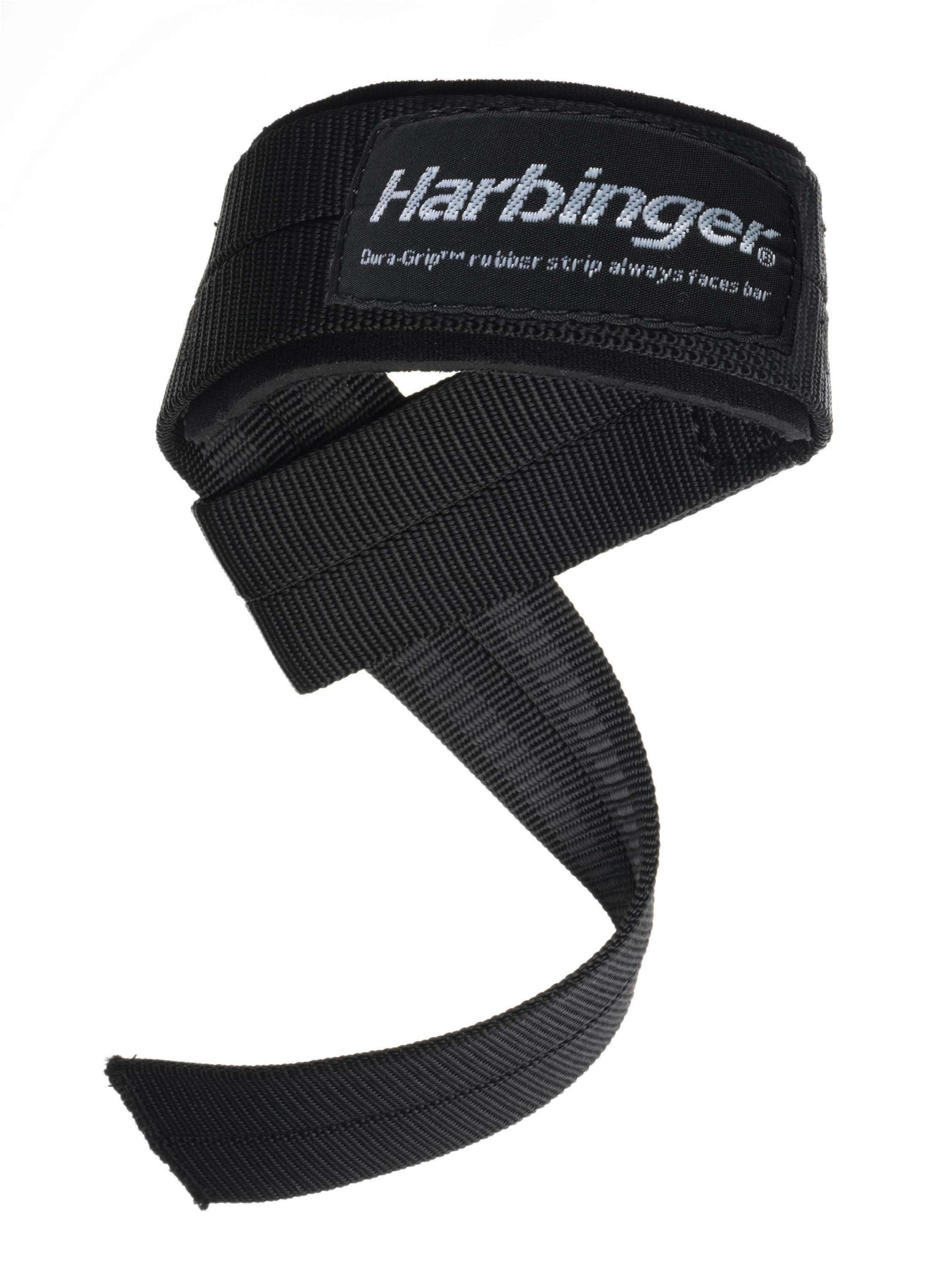 Harbinger 20500 No Slip Lifting DuraGrip