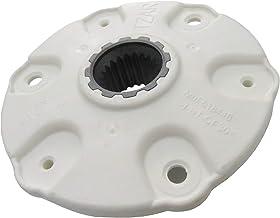 BYS Technology Washer Rotor Hub for LG MBF618448 4413EA1002B 4413ER1001C 4413ER1002F 4413ER1003B