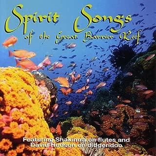 Best barrier reef song Reviews