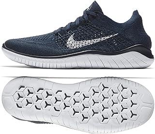 2ce23d18 Amazon.com: NIKE - Shoes / Men: Clothing, Shoes & Jewelry