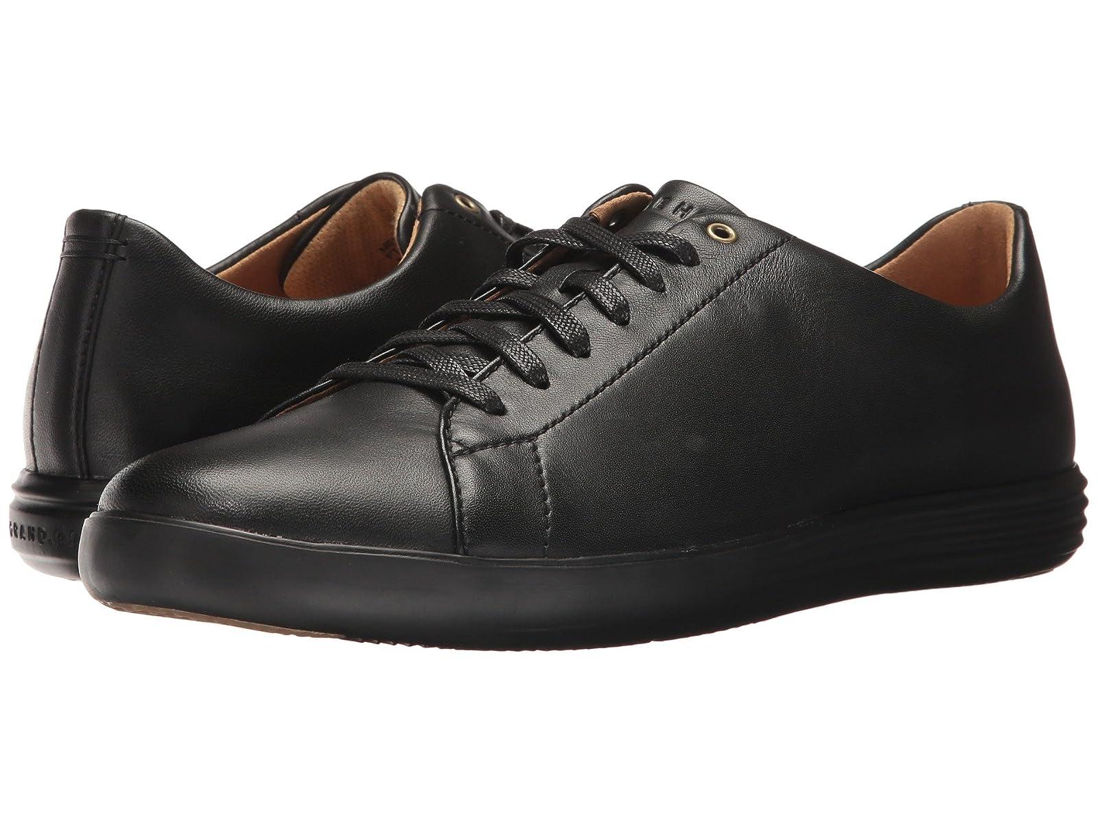 Cole Haan Grand Crosscourt IICheap and distinctive eye-catching shoes