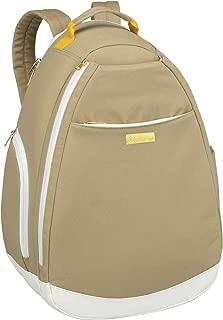 Women's Collection Women's Backpack, Khaki