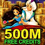 Cute Casino Slots - $500 Million FREE Coins! 50 + fun Free Slots. New Slot : Tree Life - win up to 30 free spins + frequent re-triggers. Happy Thanksgiving, Black Friday & Cyber Monday