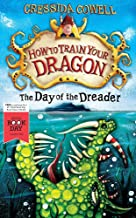 Best world book day 2012 Reviews