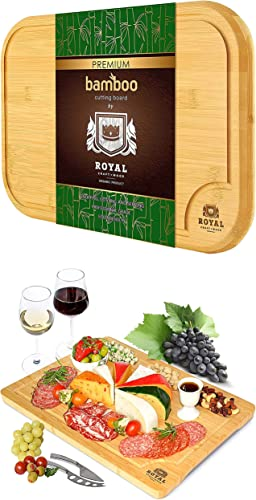 """new arrival Rounded Cutting popular Board XL, outlet sale 18""""x12"""" and Charcuterie Board 18""""x12"""" outlet sale"""