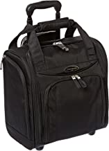 Best airplane under seat luggage dimensions Reviews
