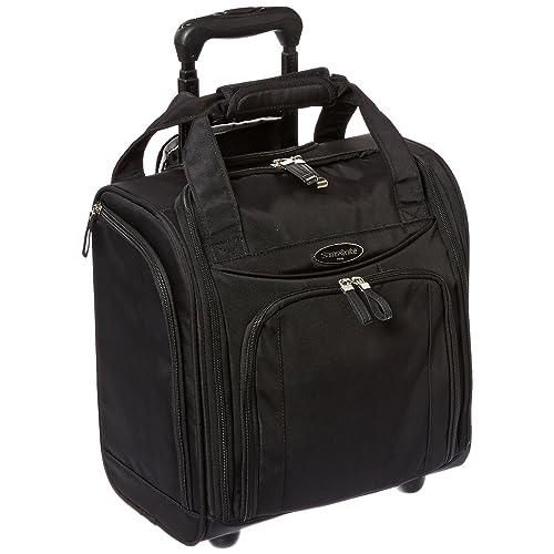 Spirit Airlines Personal Item Bag: Amazon.com