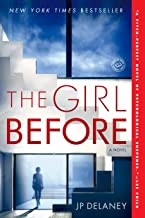 Best the girl before paperback Reviews