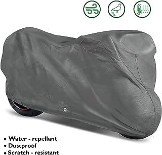OxGord CMTC-613-3XL Car Dust Cover