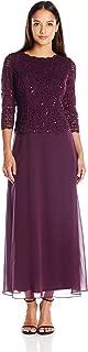 Best alex marie dresses Reviews