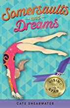 Somersaults and Dreams: Rising Star (Somersaults and Dreams)