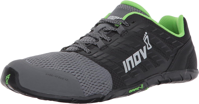 Inov8 Bare-XF 210 V2 Training shoes