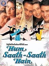 hum saath saath movie full