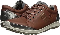 ECCO Golf Biom Hybrid 2 Hydromax®