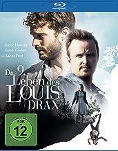 Das 9. Leben des Louis Drax [Blu-ray]