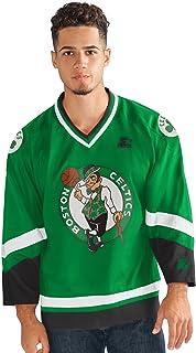 STARTER Mens Legend Hockey Jersey 6SY30145