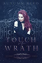 Touch of Wrath: The Collectors Book 2