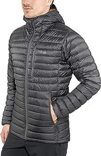 Best rab microlight alpine long jacket mens Reviews