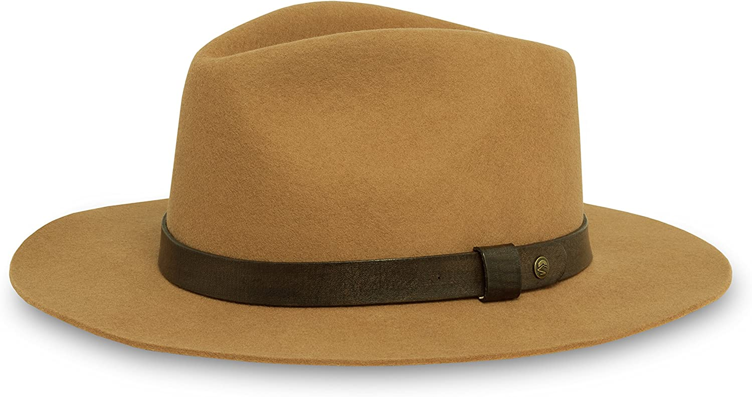 Sunday Afternoons Kids Fun Bucket Hat: Clothing