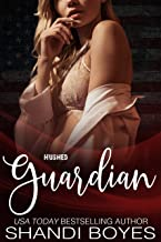 Hushed Guardian: Brandon's Story (Enigma Book 19)